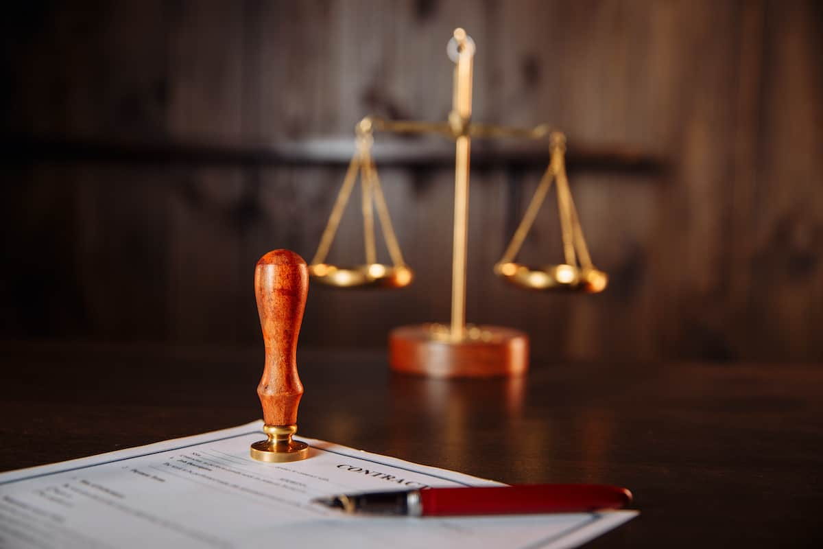 Role of a Probate attorney