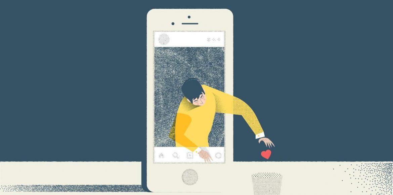 Ways To Hack An Instagram Account Online