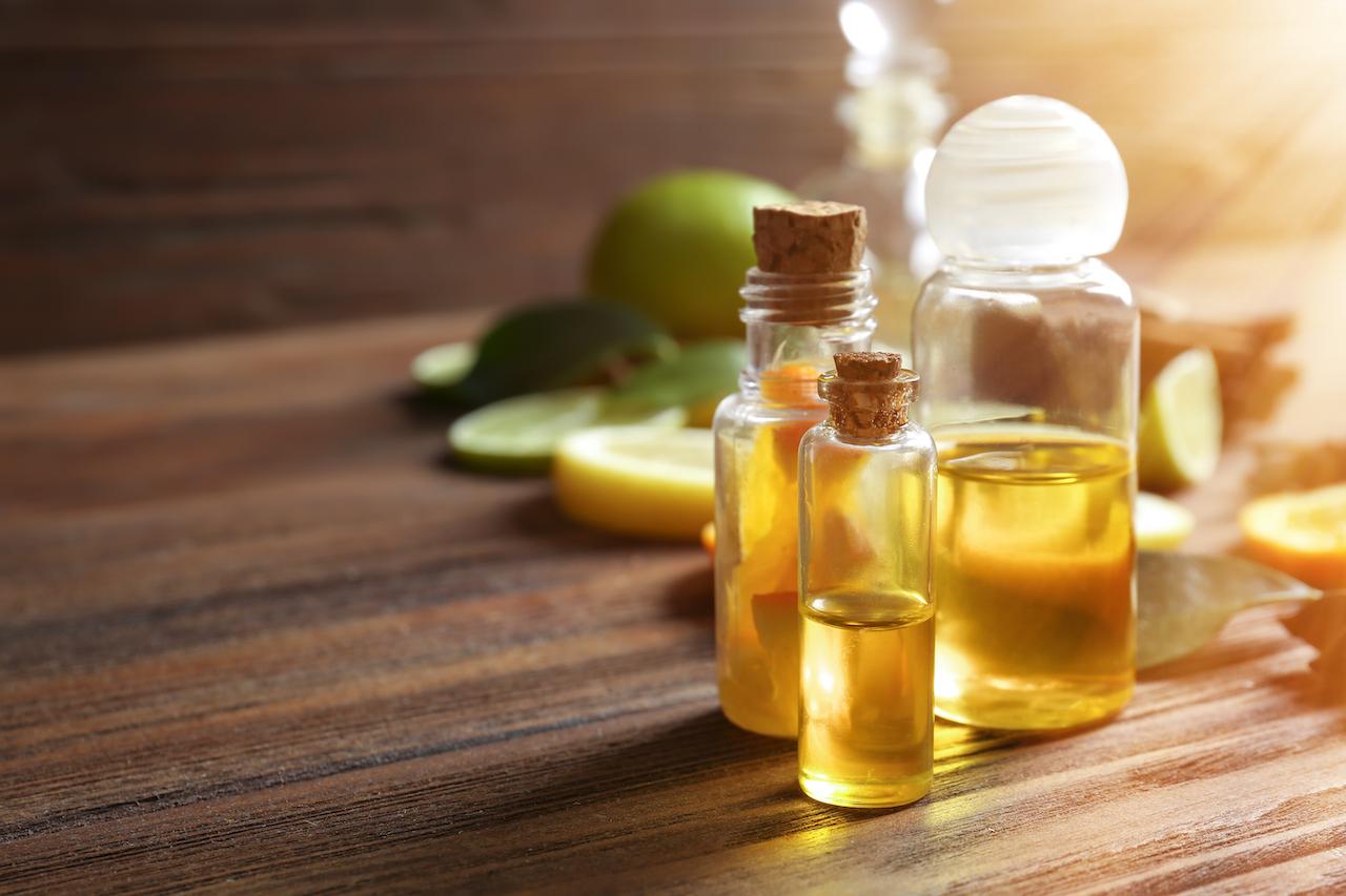 How to choose CBD oil