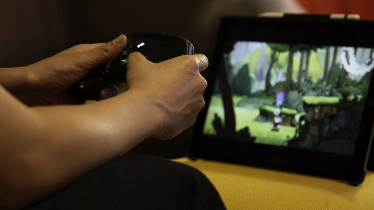 Online gaming- The new lockdown trend